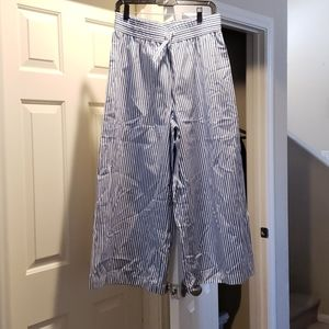MaxMara Pants & Jumpsuits - Trousers